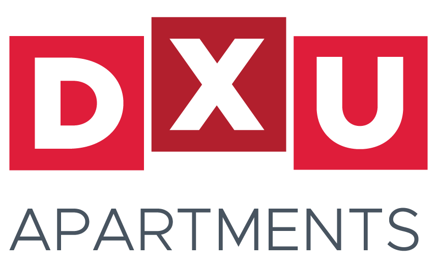 DXU Seattle Logo